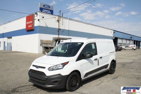 2018 ford transit body builder guide